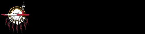 Logo normal